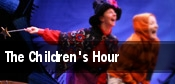 The Children's Hour tickets