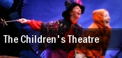 The Children's Theatre Hippodrome Theatre At The France tickets