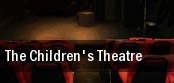 The Children's Theatre Taft Theatre tickets