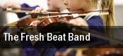 The Fresh Beat Band Appleton tickets