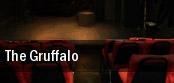 The Gruffalo Edinburgh tickets