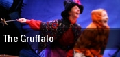 The Gruffalo Liverpool tickets