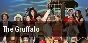 The Gruffalo Wells Fargo Center for the Arts tickets