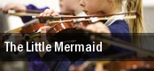 The Little Mermaid Kansas City tickets