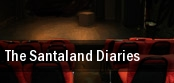 The Santaland Diaries Portsmouth tickets