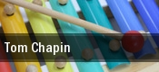 Tom Chapin Martin Theater At Ravinia tickets