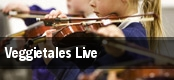 Veggietales Live Saint Charles tickets