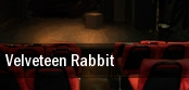 Velveteen Rabbit Mendel Center tickets
