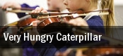 Very Hungry Caterpillar Lyric Opera House tickets