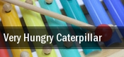 Very Hungry Caterpillar Miniaci Performing Arts Center tickets