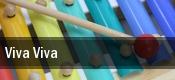 Viva Viva Pier 63 tickets