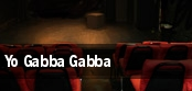 Yo Gabba Gabba Beacon Theatre tickets