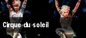 Cirque du Soleil - Crystal Portland tickets