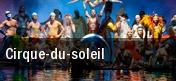 Cirque du Soleil - Quidam Corpus Christi tickets