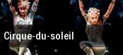Cirque du Soleil - Quidam Germain Arena tickets