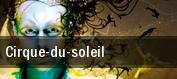 Cirque du Soleil - Quidam Laredo tickets