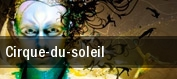 Cirque du Soleil - Quidam Tyson Events Center tickets