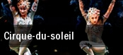 Cirque du Soleil - Zarkana tickets
