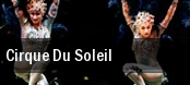 Cirque du Soleil Los Angeles tickets