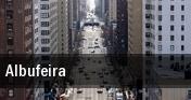 Albufeira tickets