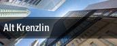 Alt Krenzlin tickets