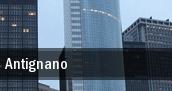 Antignano tickets