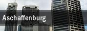 Aschaffenburg tickets