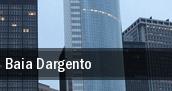 Baia D'Argento tickets