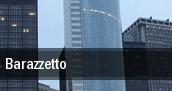 Barazzetto tickets