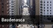 Baudenasca tickets