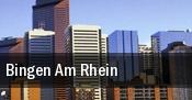 Bingen am Rhein tickets