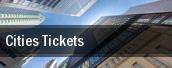 Binnenstad & Hortusbuurt tickets