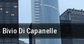 Bivio Di Capanelle tickets