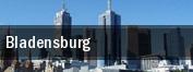 Bladensburg tickets