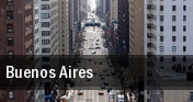 Buenos Aires tickets