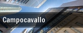 Campocavallo tickets