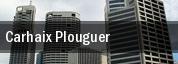 Carhaix Plouguer tickets