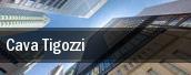 Cava Tigozzi tickets
