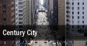 Century City tickets