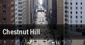 Chestnut Hill tickets
