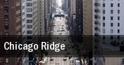 Chicago Ridge tickets
