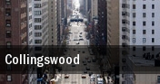 Collingswood tickets