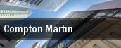 Compton Martin tickets