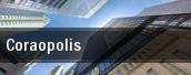 Coraopolis tickets