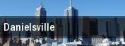 Danielsville tickets