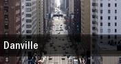 Danville tickets