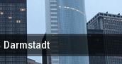 Darmstadt tickets