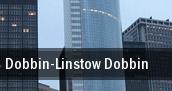 Dobbin-Linstow Dobbin tickets