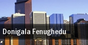 Donigala Fenughedu tickets