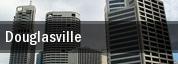 Douglasville tickets